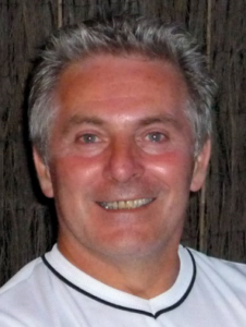 Alain CARTET